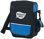 Getaway Messenger Bags